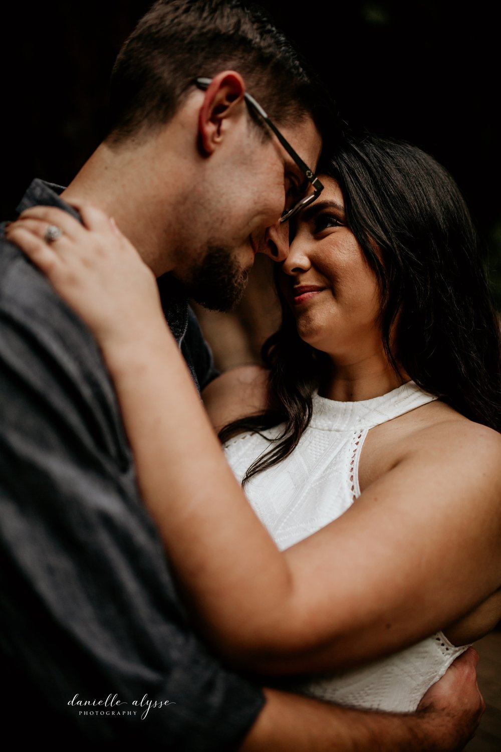 180503_engagement_bianca_muir_woods_mill_valley_danielle_alysse_photography_bay_area_photographer_blog_71_WEB.jpg