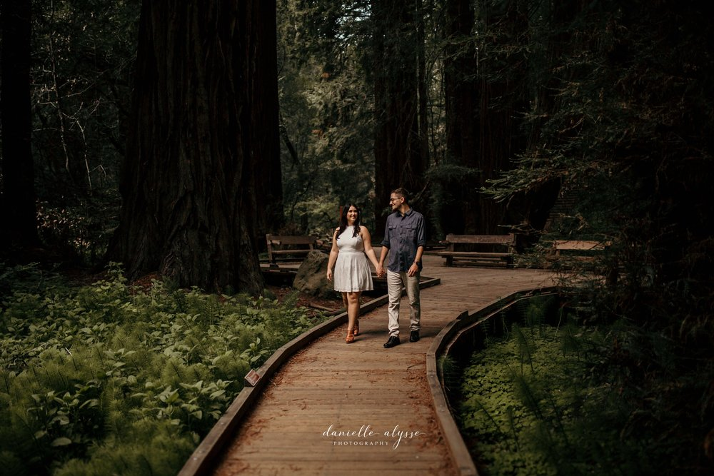 180503_engagement_bianca_muir_woods_mill_valley_danielle_alysse_photography_bay_area_photographer_blog_75_WEB.jpg