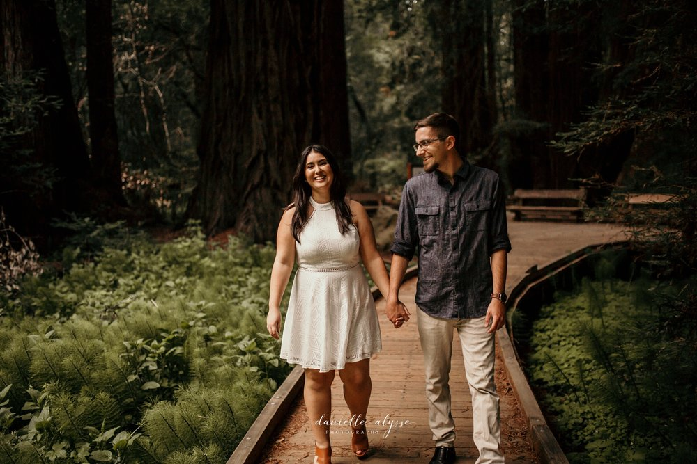 180503_engagement_bianca_muir_woods_mill_valley_danielle_alysse_photography_bay_area_photographer_blog_80_WEB.jpg
