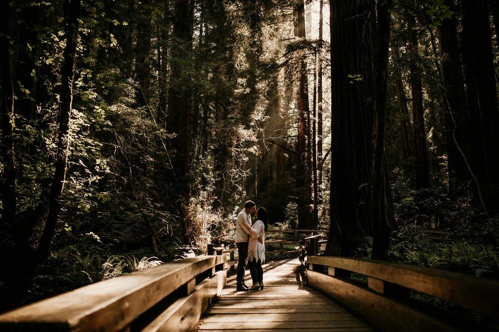 180503_engagement_bianca_muir_woods_mill_valley_danielle_alysse_photography_bay_area_photographer_blog_10_WEB.jpg