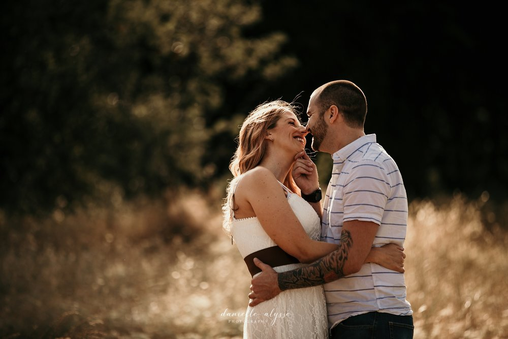 180520_engagement_sarah_jon_dogs_danielle_alysse_photography_elk_grove_photographer_blog_10_WEB.jpg
