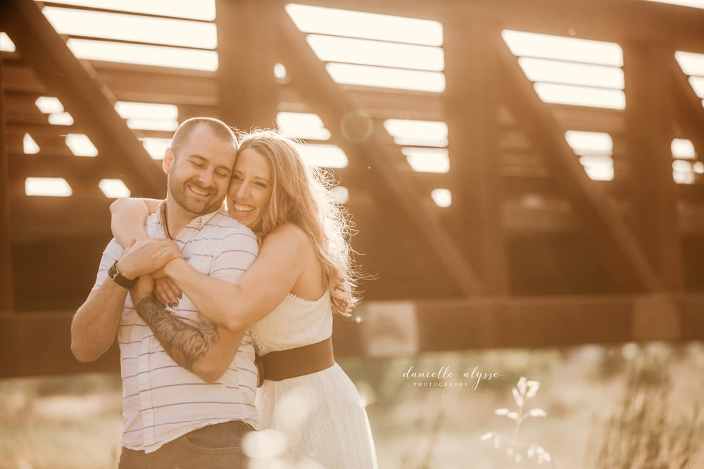 180520_engagement_sarah_jon_dogs_danielle_alysse_photography_elk_grove_photographer_blog_26_WEB.jpg