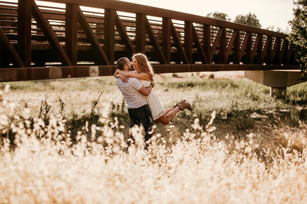 180520_engagement_sarah_jon_dogs_danielle_alysse_photography_elk_grove_photographer_blog_27_WEB.jpg