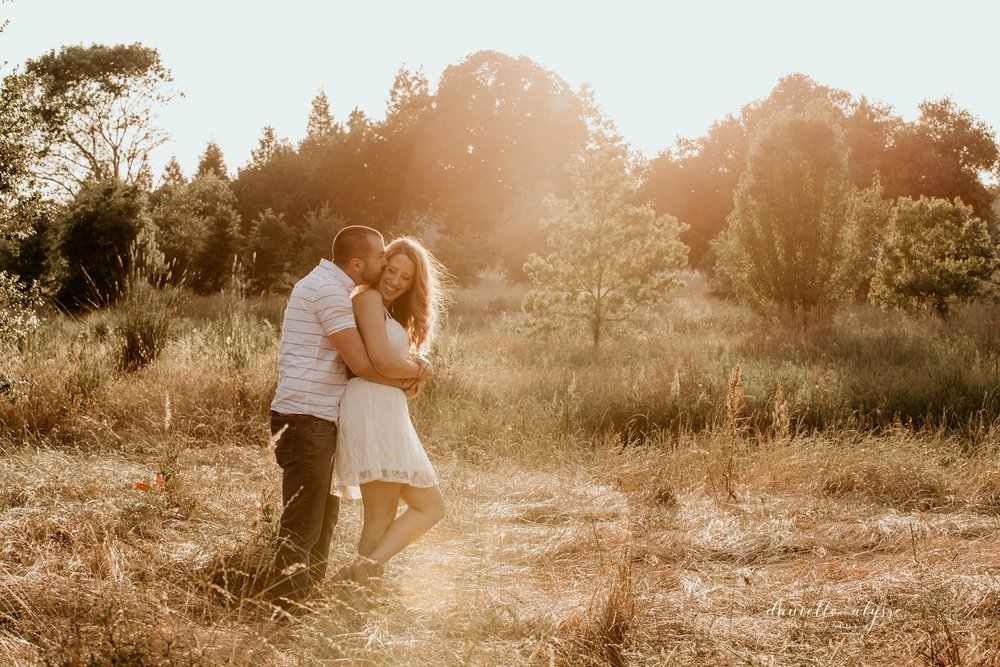 180520_engagement_sarah_jon_dogs_danielle_alysse_photography_elk_grove_photographer_blog_31_WEB.jpg