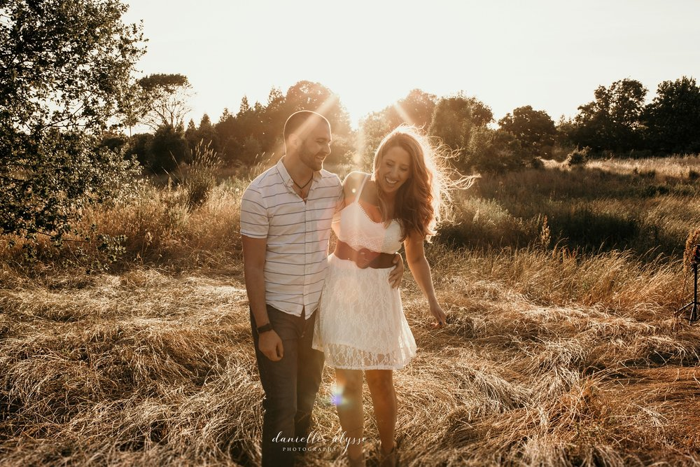 180520_engagement_sarah_jon_dogs_danielle_alysse_photography_elk_grove_photographer_blog_38_WEB.jpg