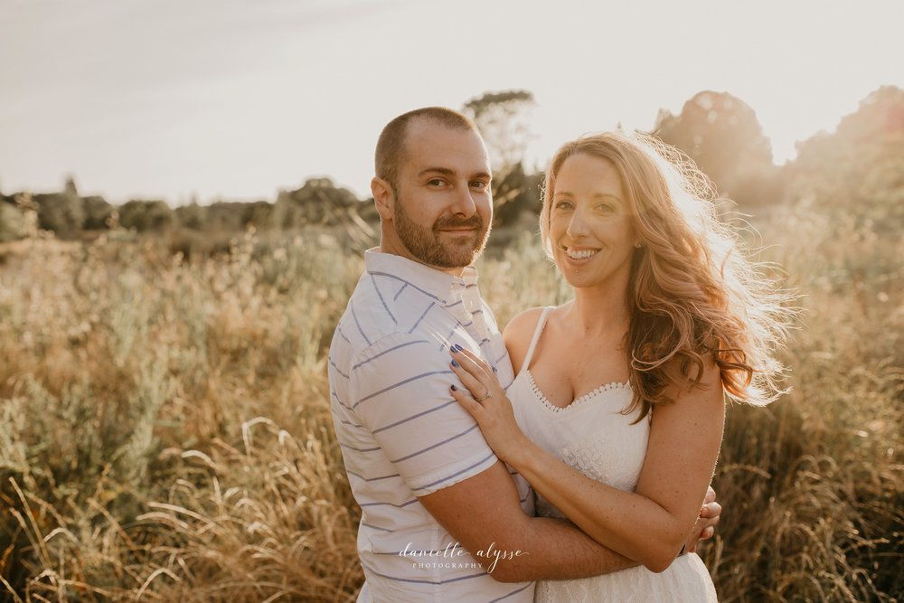 180520_engagement_sarah_jon_dogs_danielle_alysse_photography_elk_grove_photographer_blog_41_WEB.jpg