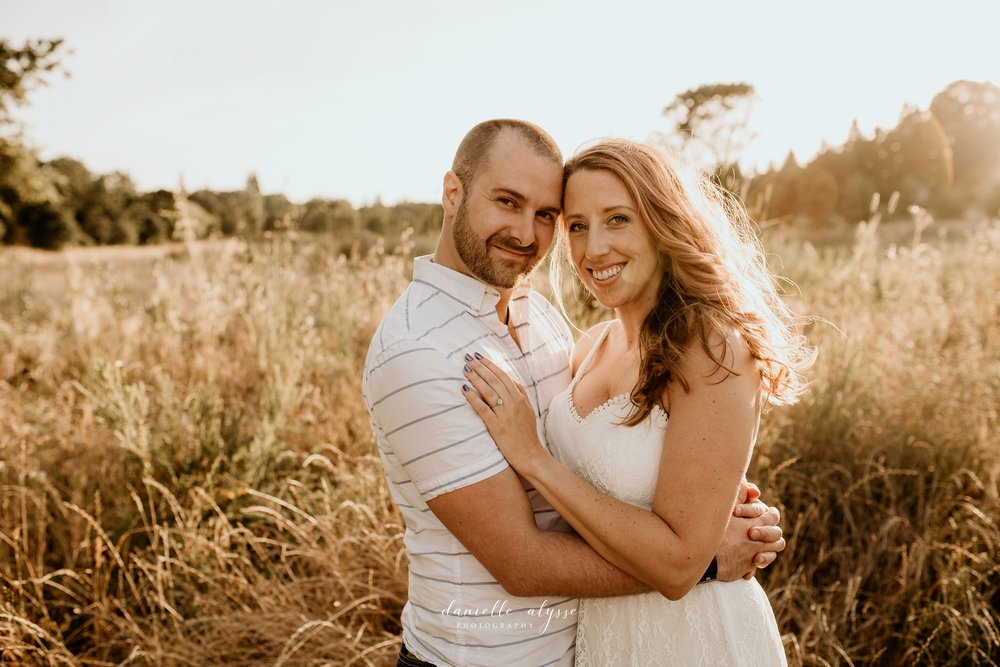 180520_engagement_sarah_jon_dogs_danielle_alysse_photography_elk_grove_photographer_blog_42_WEB.jpg
