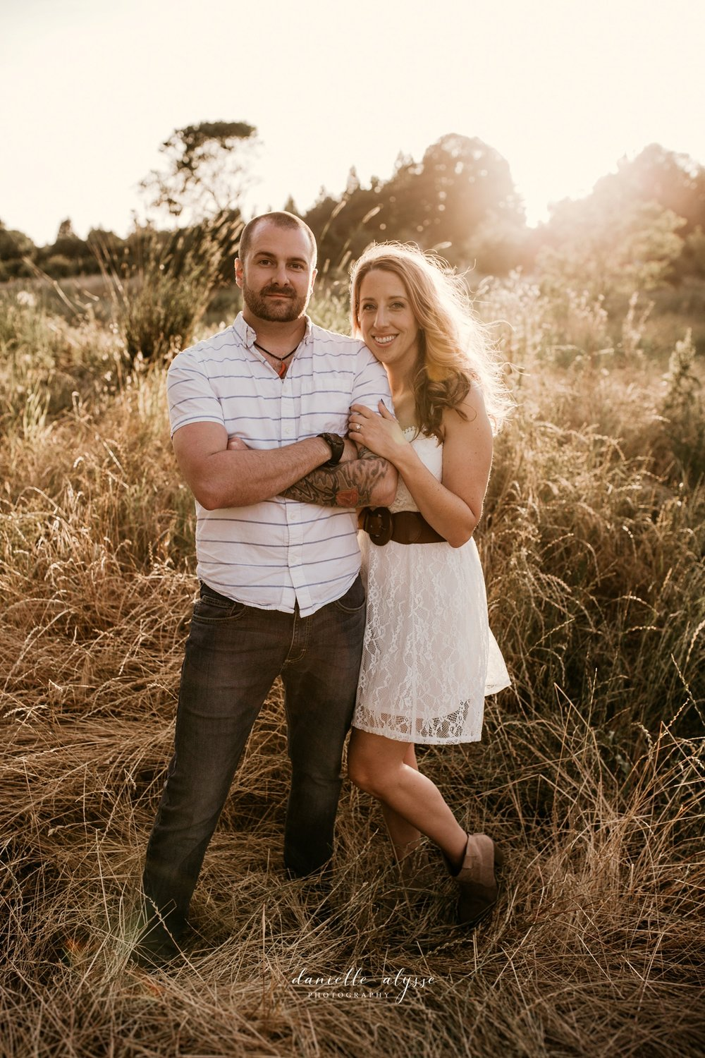 180520_engagement_sarah_jon_dogs_danielle_alysse_photography_elk_grove_photographer_blog_43_WEB.jpg