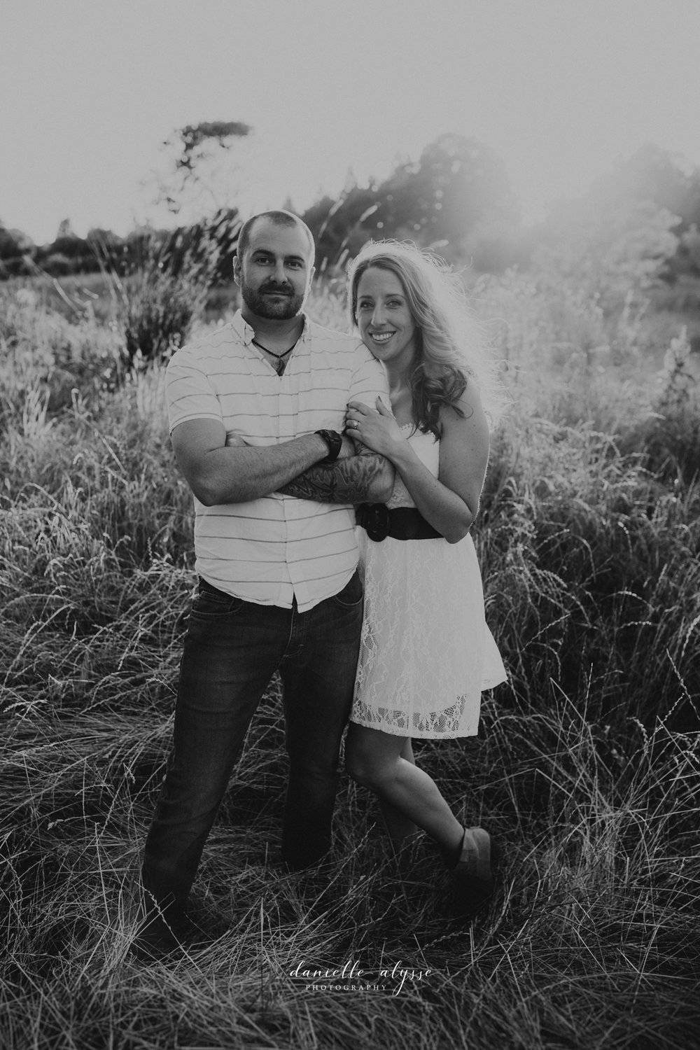 180520_engagement_sarah_jon_dogs_danielle_alysse_photography_elk_grove_photographer_blog_44_WEB.jpg