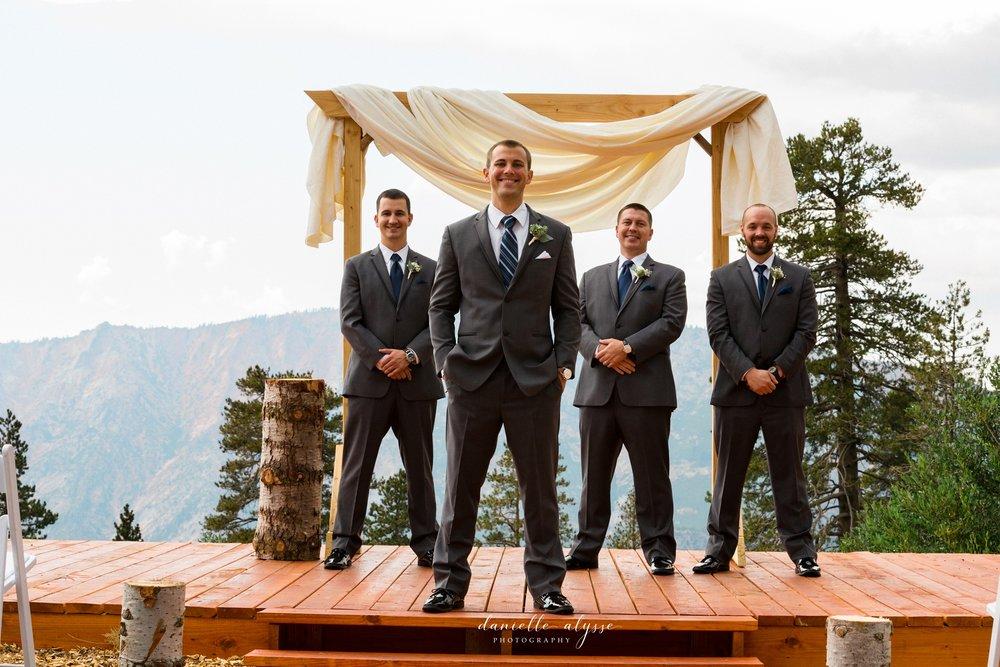170819_blog_leslie_jeremy_wedding_bear_valley_lodge_danielle_alysse_photography_sacramento_photographer-255_WEB.jpg