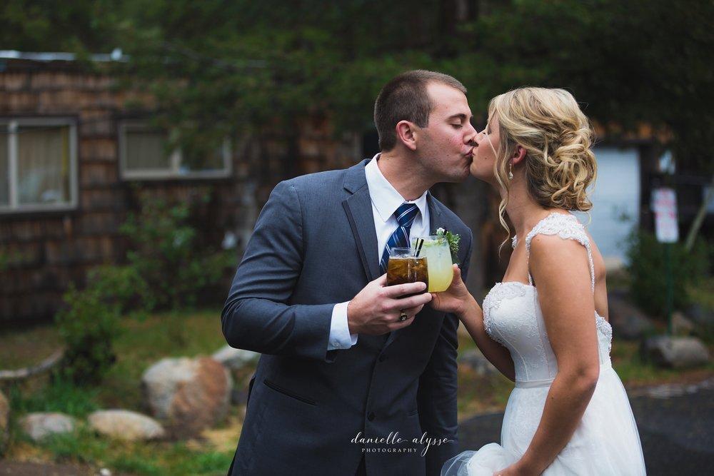 170819_blog_leslie_jeremy_wedding_bear_valley_lodge_danielle_alysse_photography_sacramento_photographer-401_WEB.jpg