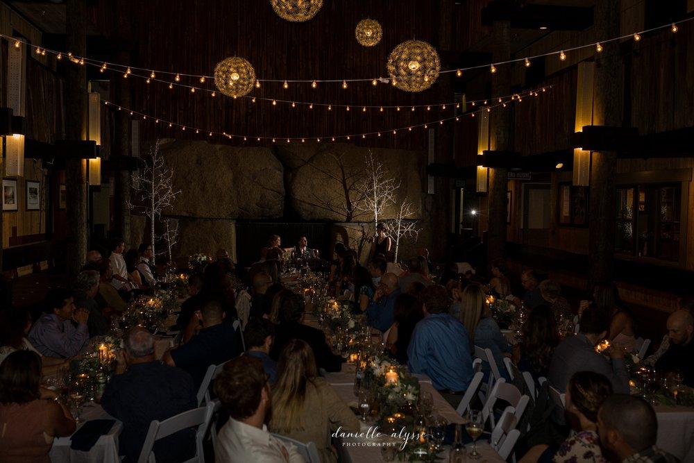170819_blog_leslie_jeremy_wedding_bear_valley_lodge_danielle_alysse_photography_sacramento_photographer-440_WEB.jpg