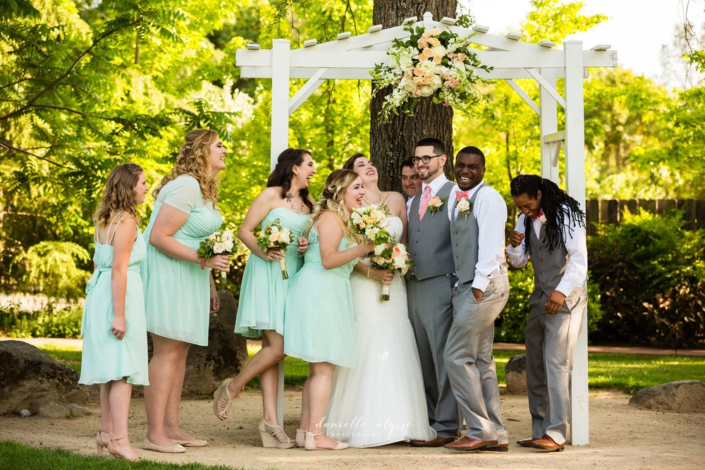 170507_blog_megan_david_wedding_loomis_flower_farm_inn_danielle_alysse_photography_sacramento_photographer0379_WEB.jpg