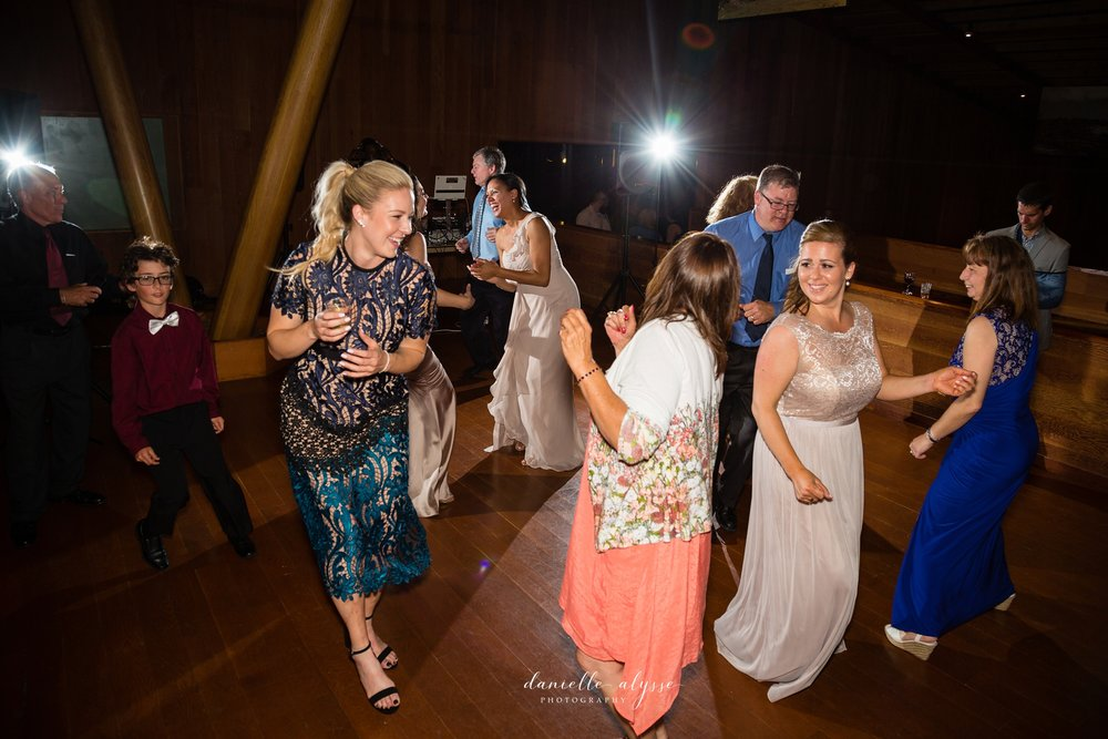 170429_blog_kimberly_ben_wedding_san_mateo_curiodyssey_danielle_alysse_photography_sacramento_photographer0828_WEB.jpg