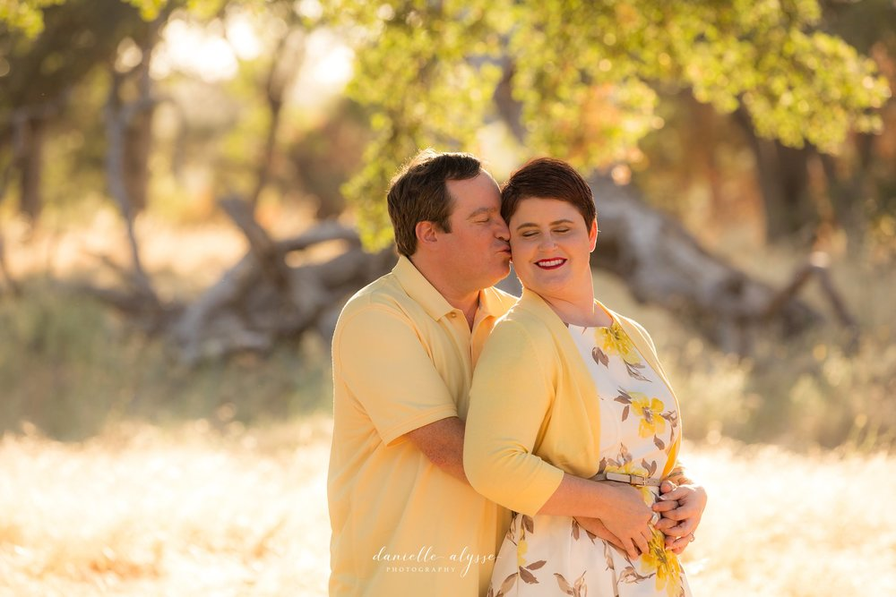 180627_family_portrait_megan_folsom_california_danielle_alysse_photography_13_WEB.jpg