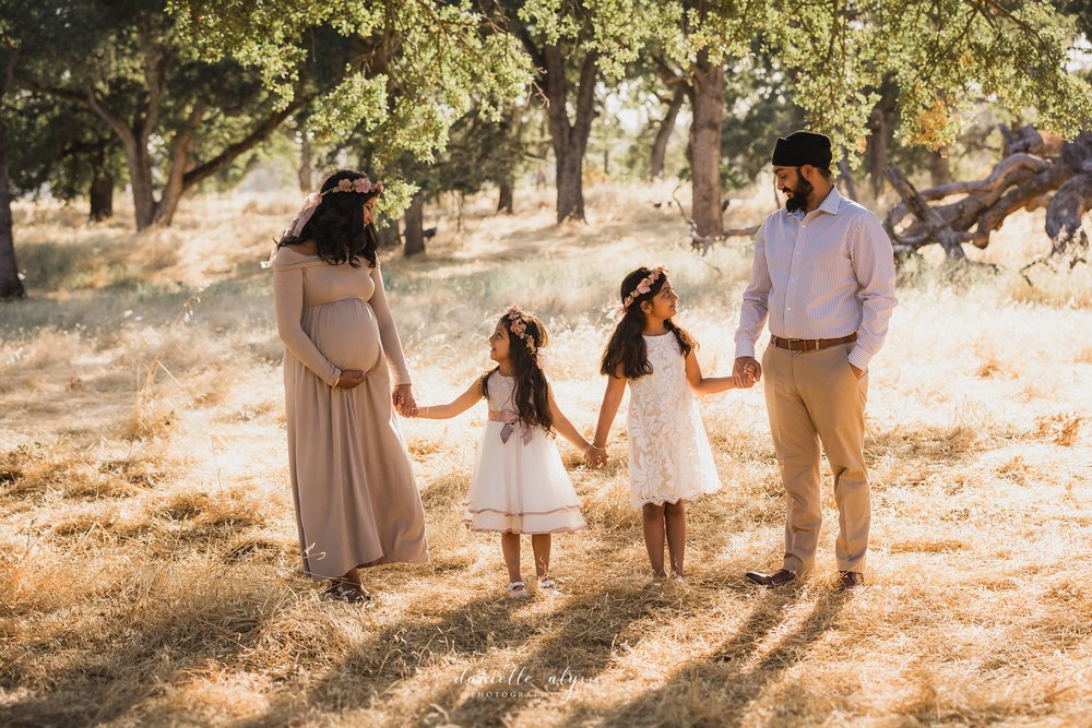 180628_family_portrait_navjit_folsom_california_danielle_alysse_photography_blog_5_WEB.jpg