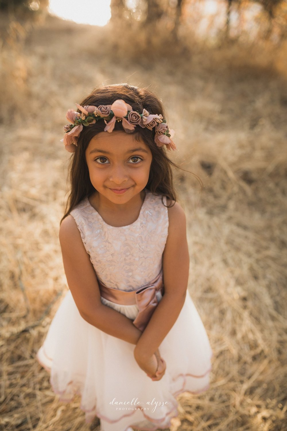180628_family_portrait_navjit_folsom_california_danielle_alysse_photography_blog_28_WEB.jpg