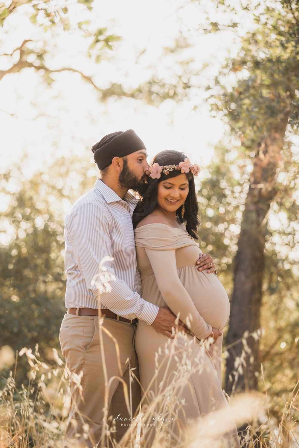 180628_family_portrait_navjit_folsom_california_danielle_alysse_photography_blog_32_WEB.jpg