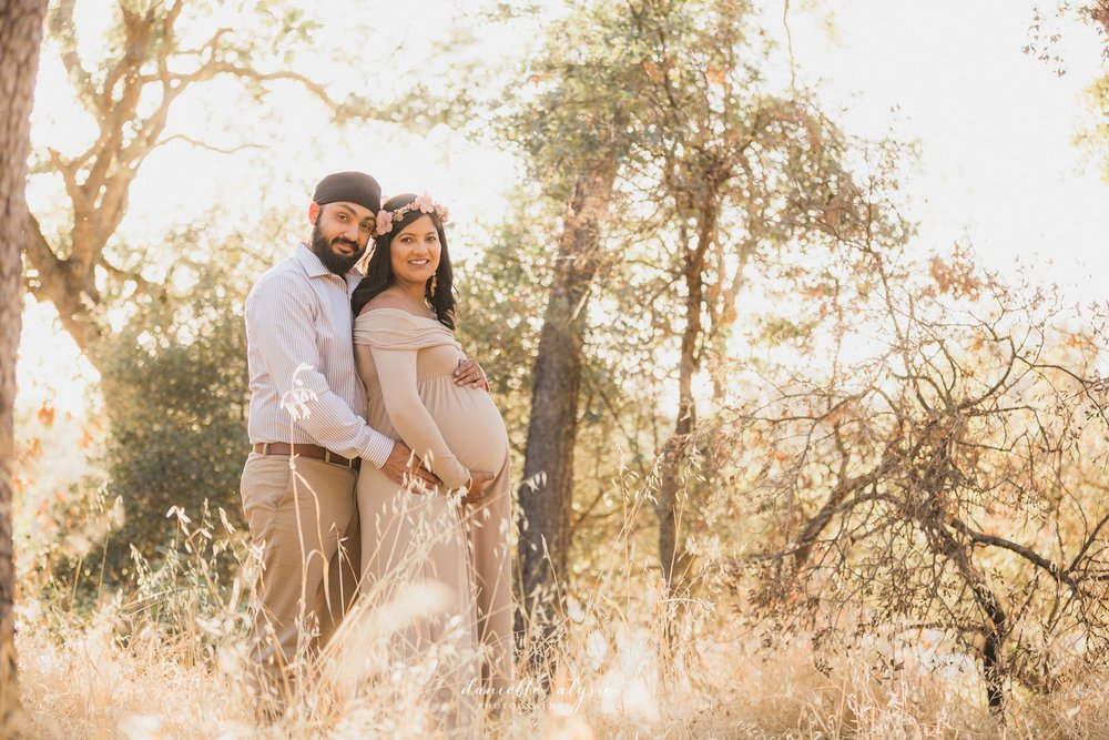 180628_family_portrait_navjit_folsom_california_danielle_alysse_photography_blog_31_WEB.jpg