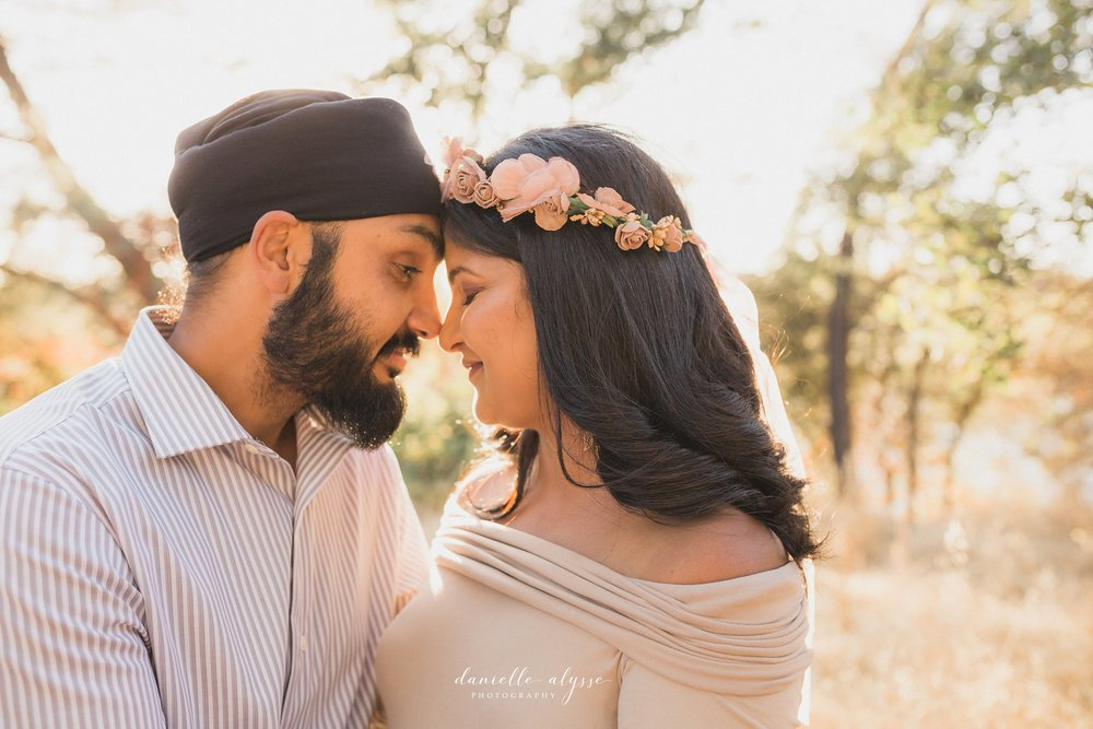 180628_family_portrait_navjit_folsom_california_danielle_alysse_photography_blog_37_WEB.jpg