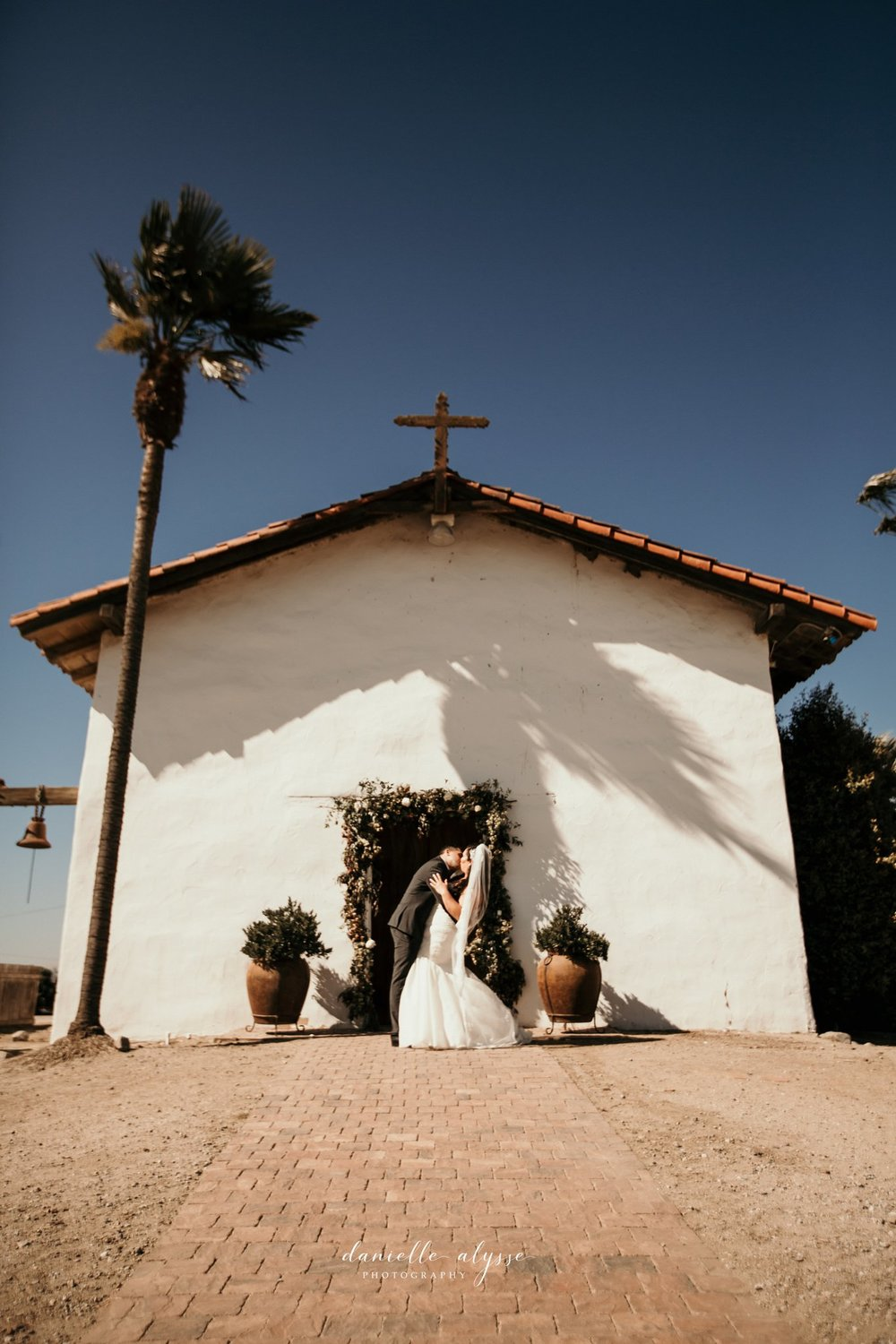 180630_wedding_lily_ryan_mission_soledad_california_danielle_alysse_photography_blog_705_WEB.jpg