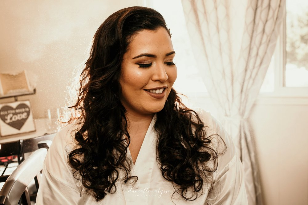 180630_wedding_lily_ryan_mission_soledad_california_danielle_alysse_photography_blog_57_WEB.jpg