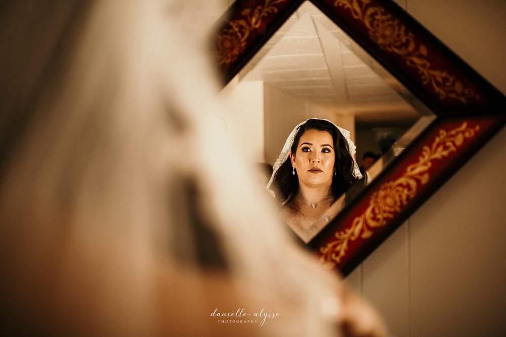 180630_wedding_lily_ryan_mission_soledad_california_danielle_alysse_photography_blog_226_WEB.jpg