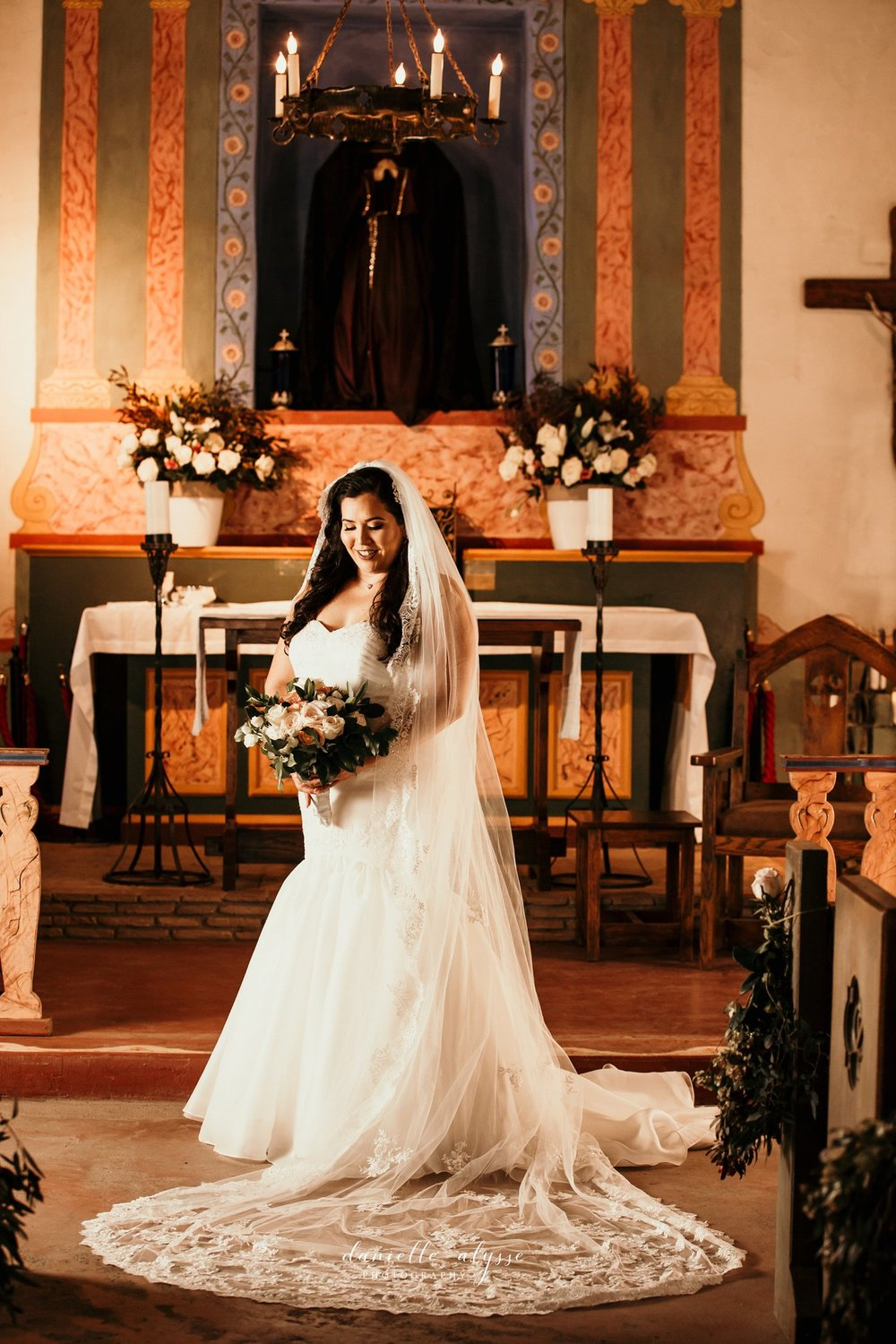 180630_wedding_lily_ryan_mission_soledad_california_danielle_alysse_photography_blog_232_WEB.jpg