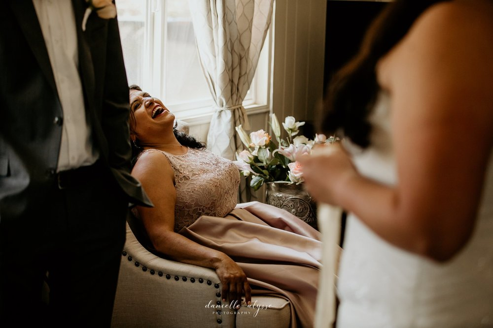 180630_wedding_lily_ryan_mission_soledad_california_danielle_alysse_photography_blog_324_WEB.jpg