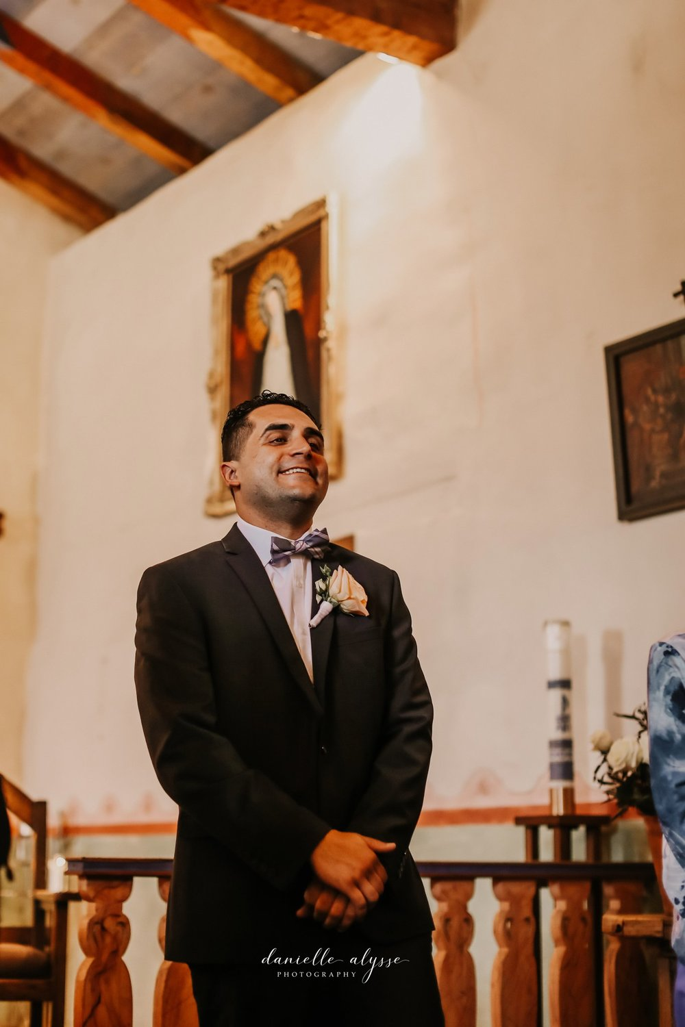 180630_wedding_lily_ryan_mission_soledad_california_danielle_alysse_photography_blog_373_WEB.jpg