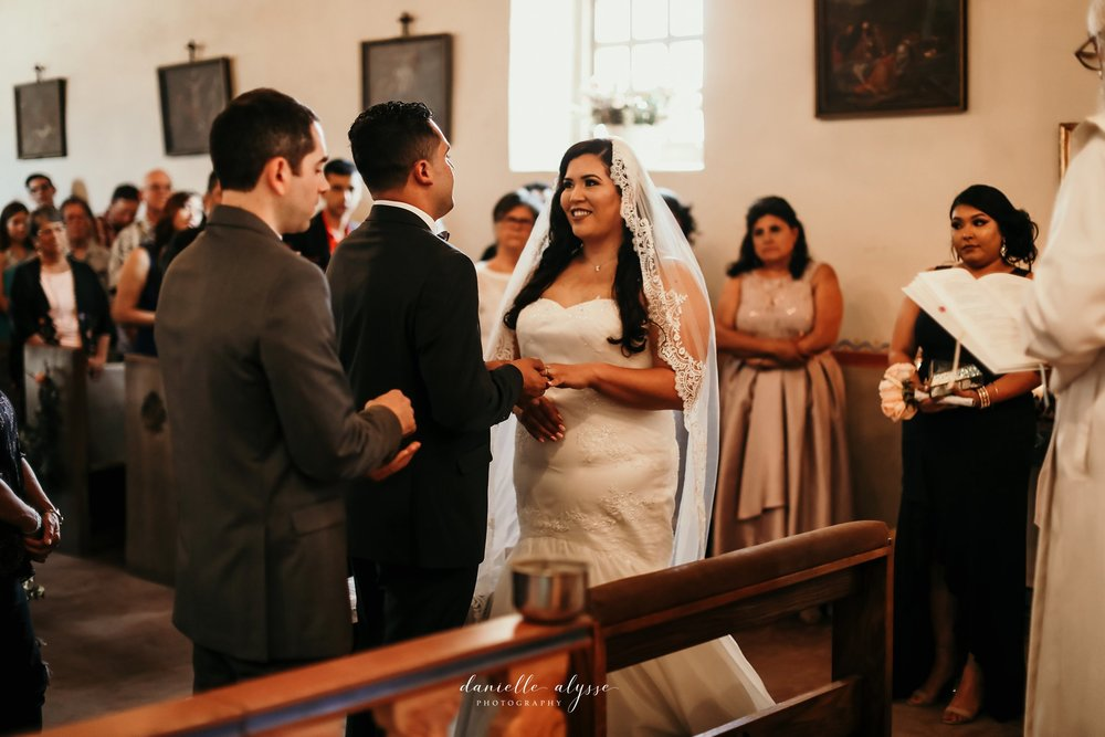 180630_wedding_lily_ryan_mission_soledad_california_danielle_alysse_photography_blog_446_WEB.jpg
