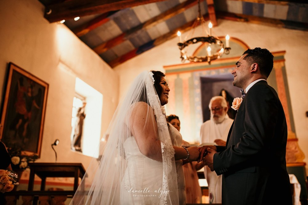 180630_wedding_lily_ryan_mission_soledad_california_danielle_alysse_photography_blog_454_WEB.jpg