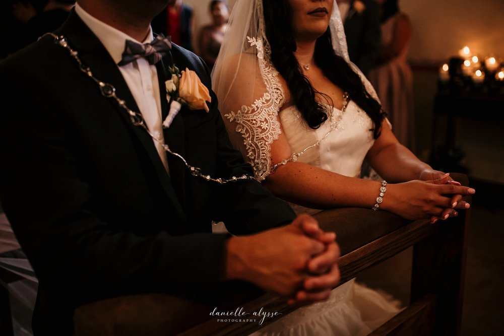 180630_wedding_lily_ryan_mission_soledad_california_danielle_alysse_photography_blog_515_WEB.jpg