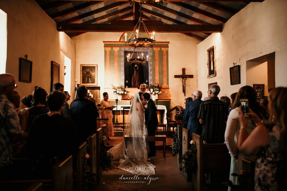 180630_wedding_lily_ryan_mission_soledad_california_danielle_alysse_photography_blog_539_WEB.jpg