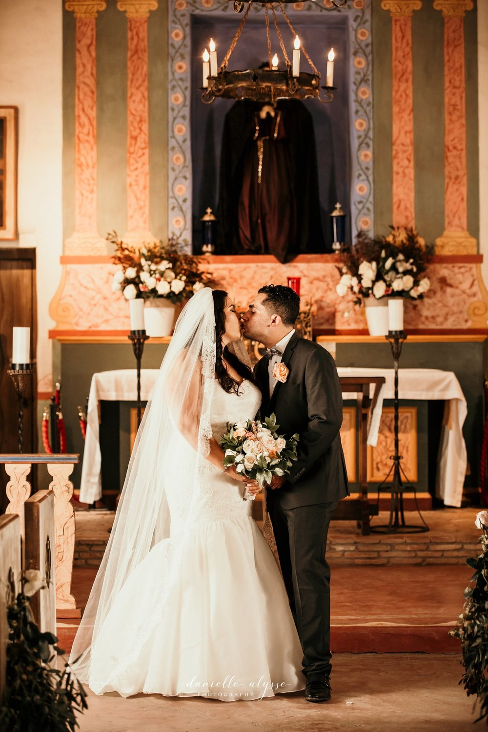 180630_wedding_lily_ryan_mission_soledad_california_danielle_alysse_photography_blog_611_WEB.jpg