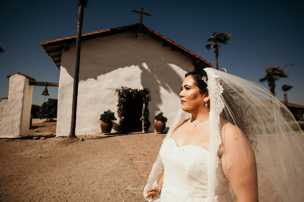 180630_wedding_lily_ryan_mission_soledad_california_danielle_alysse_photography_blog_712_WEB.jpg