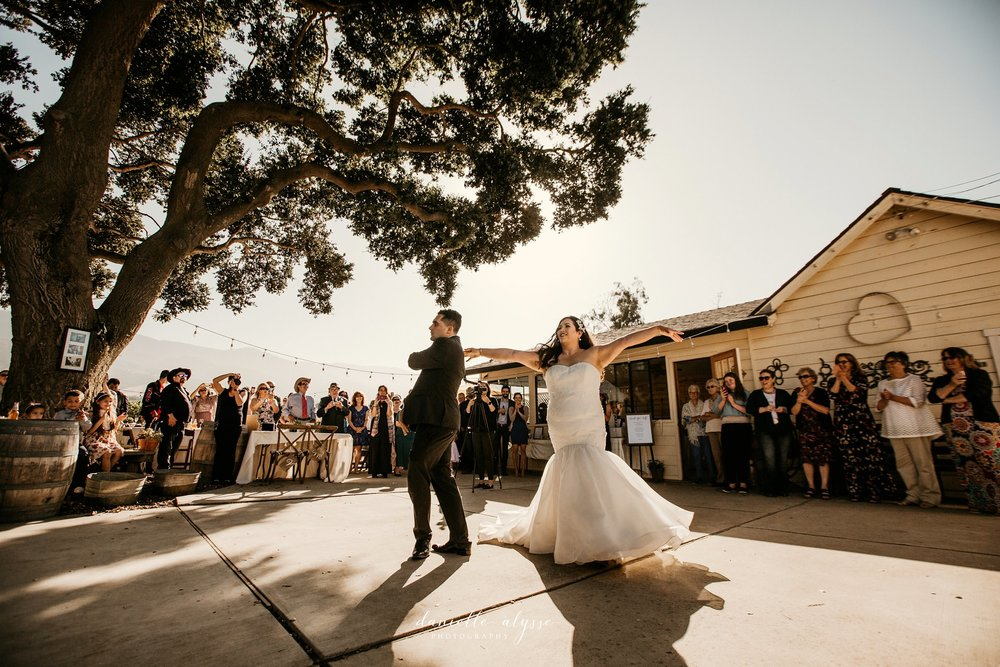 180630_wedding_lily_ryan_mission_soledad_california_danielle_alysse_photography_blog_778_WEB.jpg