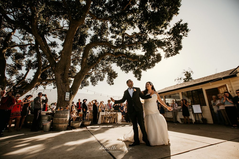 180630_wedding_lily_ryan_mission_soledad_california_danielle_alysse_photography_blog_781_WEB.jpg