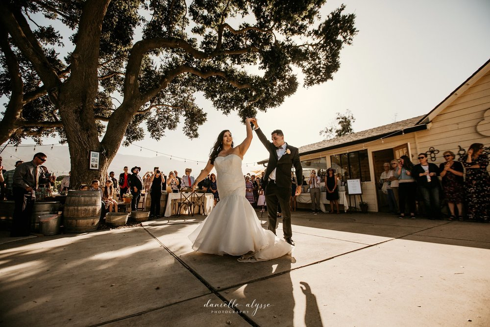 180630_wedding_lily_ryan_mission_soledad_california_danielle_alysse_photography_blog_788_WEB.jpg