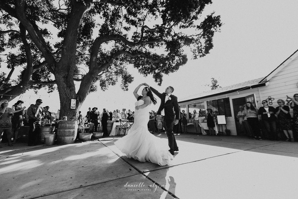 180630_wedding_lily_ryan_mission_soledad_california_danielle_alysse_photography_blog_808_WEB.jpg