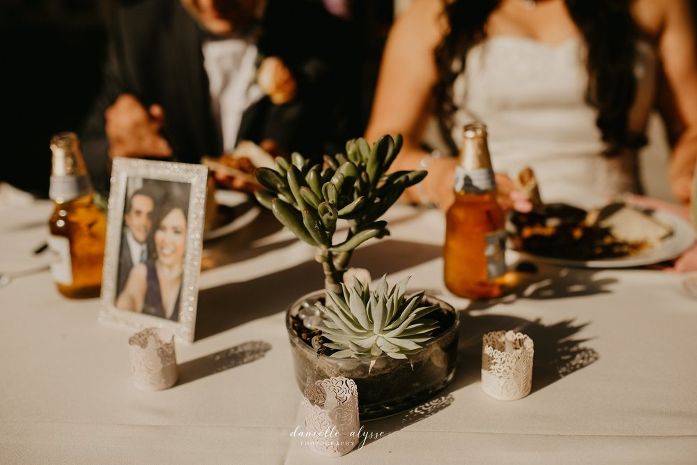 180630_wedding_lily_ryan_mission_soledad_california_danielle_alysse_photography_blog_833_WEB.jpg