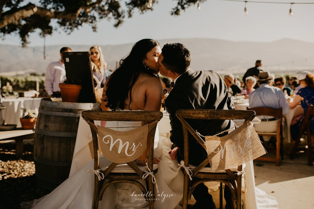 180630_wedding_lily_ryan_mission_soledad_california_danielle_alysse_photography_blog_836_WEB.jpg
