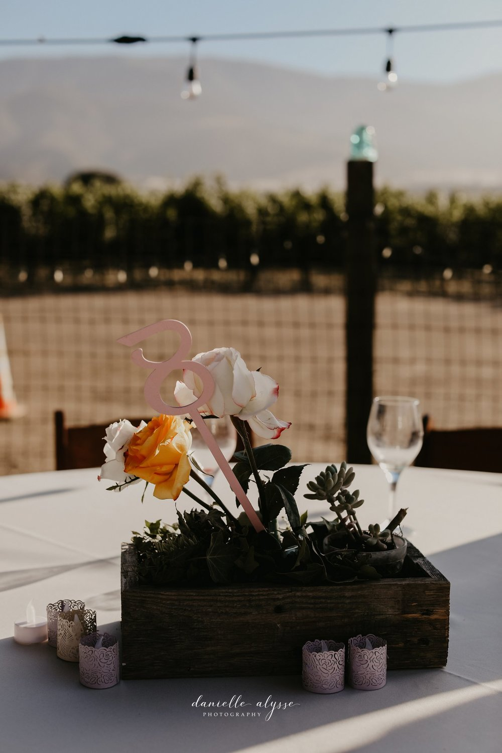 180630_wedding_lily_ryan_mission_soledad_california_danielle_alysse_photography_blog_841_WEB.jpg