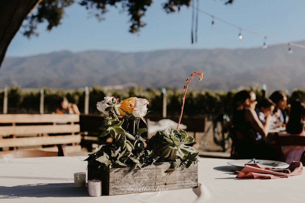 180630_wedding_lily_ryan_mission_soledad_california_danielle_alysse_photography_blog_842_WEB.jpg