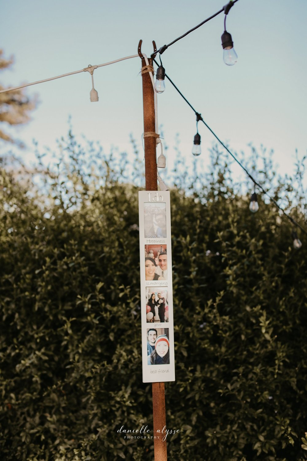 180630_wedding_lily_ryan_mission_soledad_california_danielle_alysse_photography_blog_849_WEB.jpg