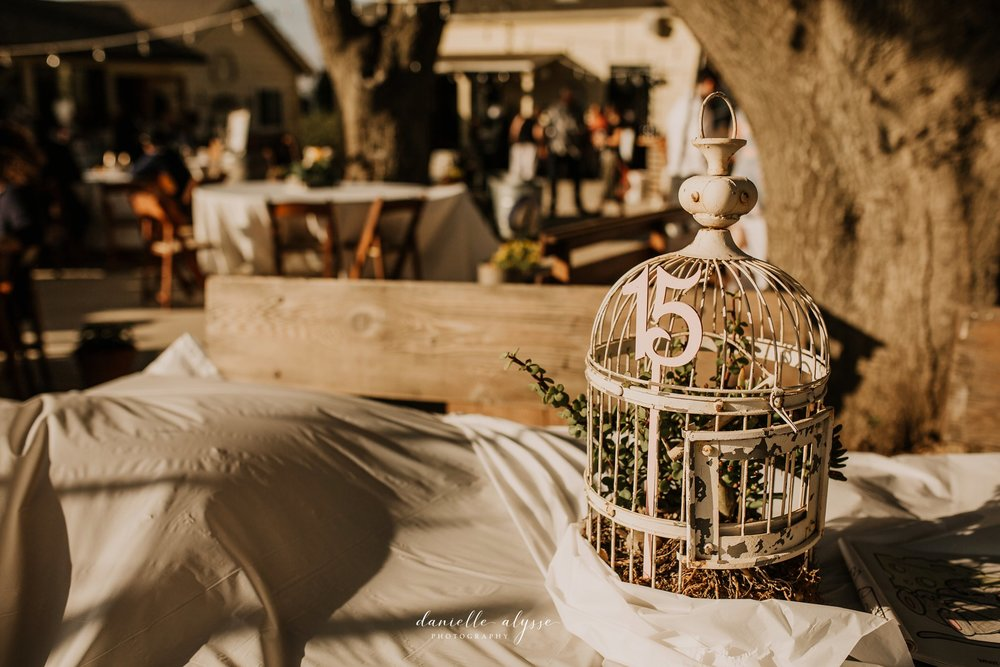 180630_wedding_lily_ryan_mission_soledad_california_danielle_alysse_photography_blog_921_WEB.jpg