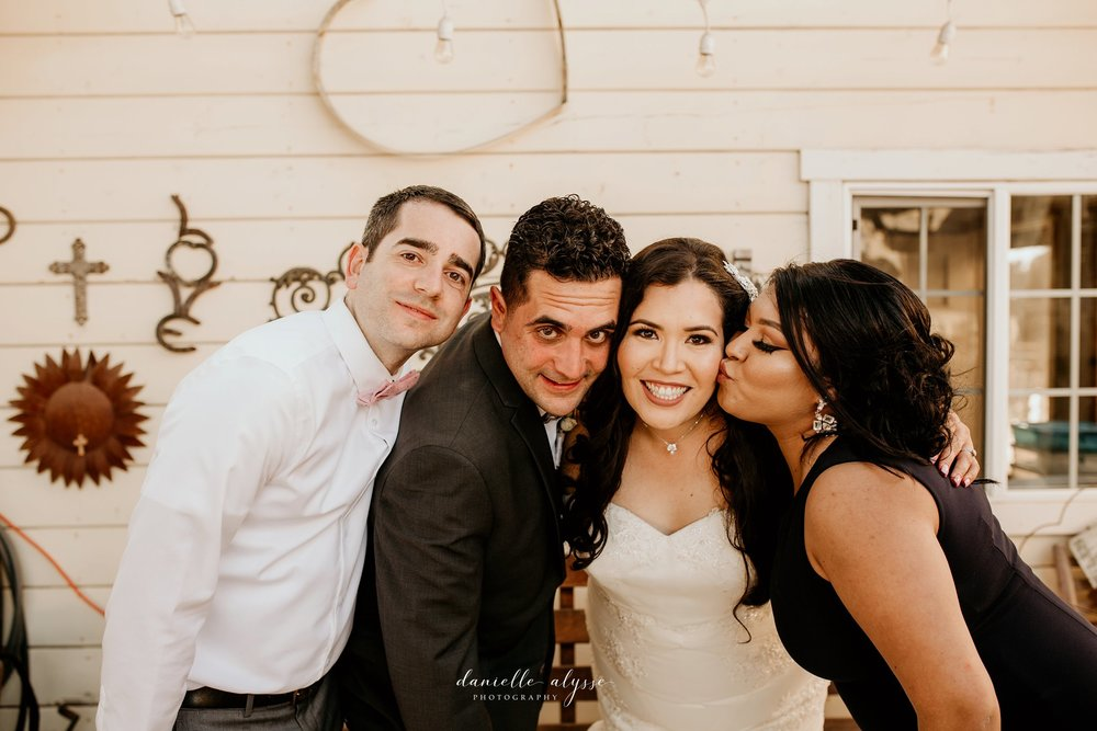 180630_wedding_lily_ryan_mission_soledad_california_danielle_alysse_photography_blog_941_WEB.jpg