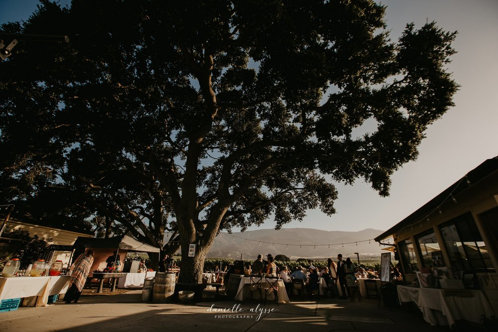 180630_wedding_lily_ryan_mission_soledad_california_danielle_alysse_photography_blog_943_WEB.jpg