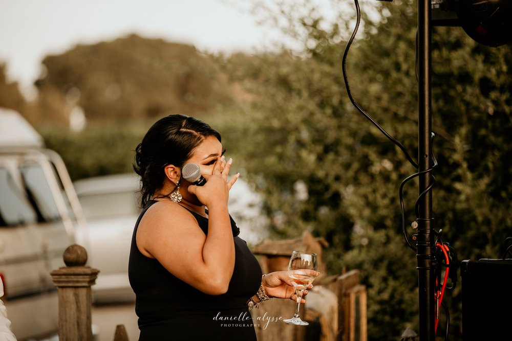 180630_wedding_lily_ryan_mission_soledad_california_danielle_alysse_photography_blog_978_WEB.jpg