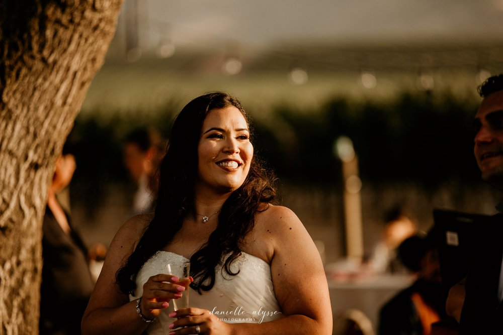 180630_wedding_lily_ryan_mission_soledad_california_danielle_alysse_photography_blog_990_WEB.jpg